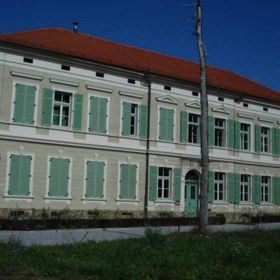 Osnovna šola Rogatec